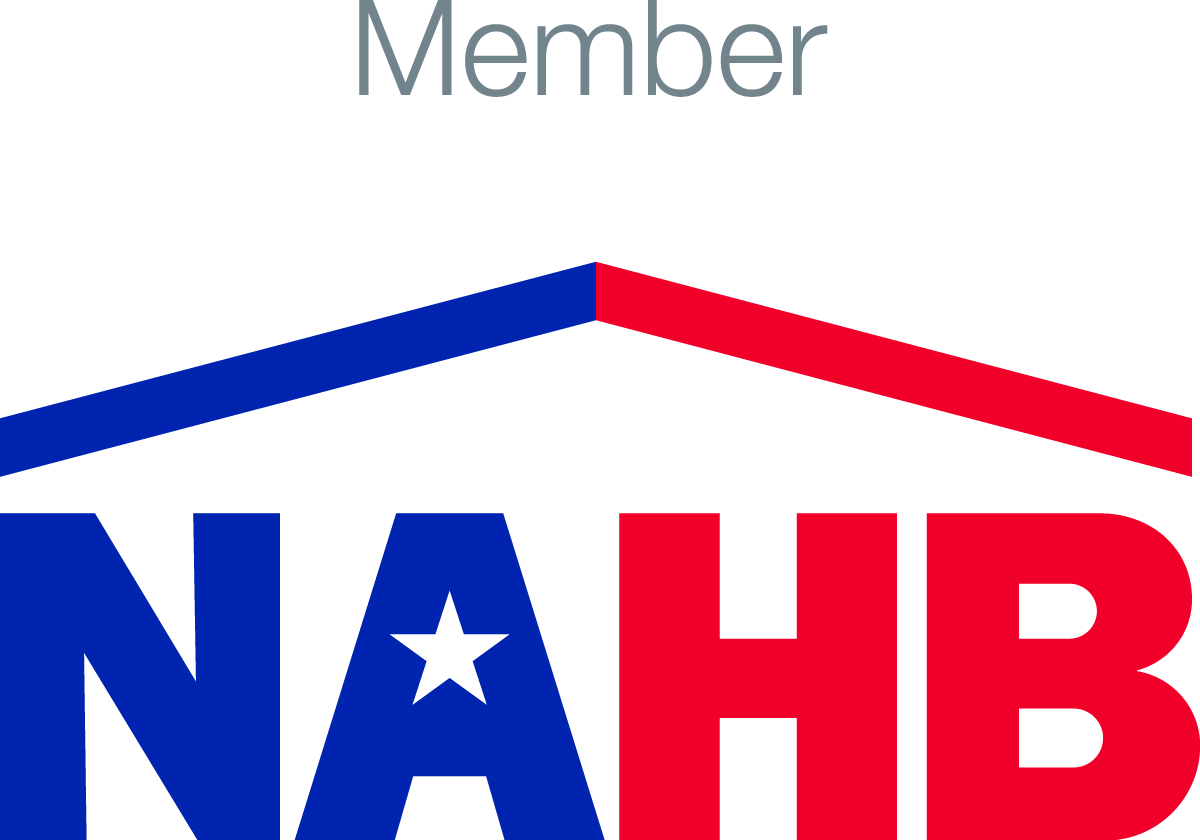 NAHB BLUERED LOGO (1)